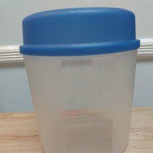 Tupperware FreezeSmart Ice Cream Container